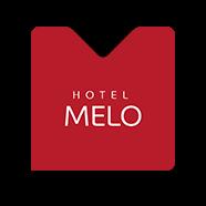 Hotel Melo - Balneário Camboriú